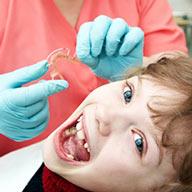 Ортодонтия: фото