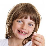 Детская хирургия: фото